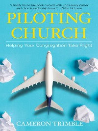 Cover Piloting Church