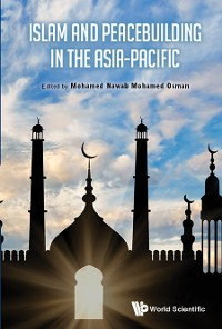Cover Islam And Peacebuilding In The Asia-pacific
