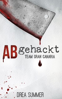 Cover ABgehackt