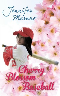 Cover Cherry Blossom Baseball
