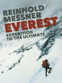 Cover Everest