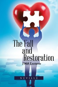 Cover The Fall and Restoration