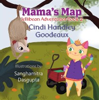 Cover Mama's Map