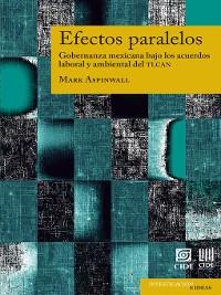 Cover Efectos paralelos