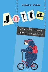 Cover Jotta