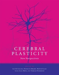Cover Cerebral Plasticity