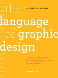 Cover The Language of Graphic Design