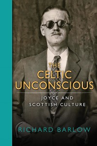 Cover Celtic Unconscious, The