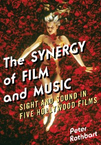 Cover The Synergy of Film and Music