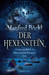 Cover Der Hexenstein