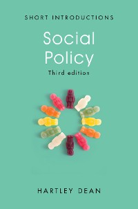 Cover Social Policy