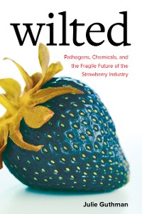 Cover Wilted
