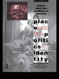 Cover Place and the Politics of Identity