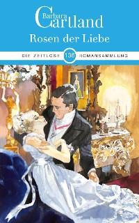 Cover Rosen Der Liebe