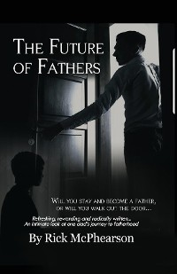 Cover The Future of Fathers