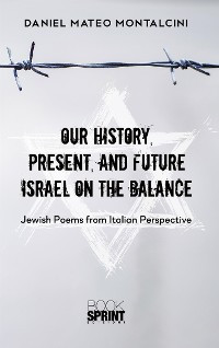 Cover Our History, Present, and Future Israel on the Balance