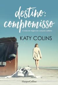 Cover Destino compromisso