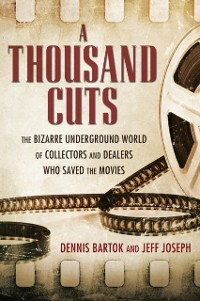 Cover Thousand Cuts