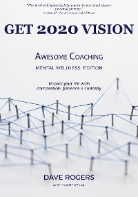 Cover Get 2020 Vision