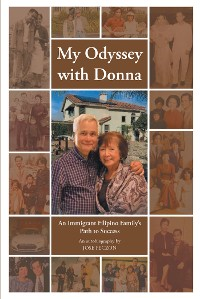 Cover My Odyssey with Donna