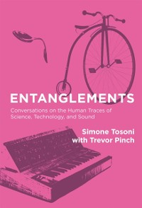 Cover Entanglements