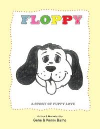 Cover Floppy