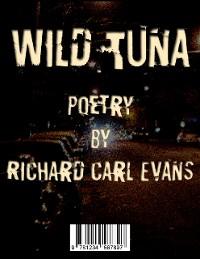Cover Wild Tuna