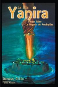 Cover La Isla Yanira