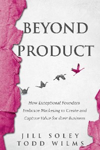 Cover Beyond Product