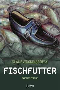 Cover Fischfutter