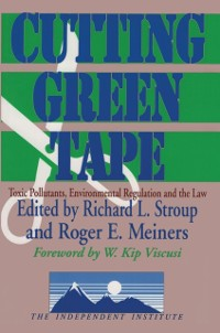 Cover Cutting Green Tape