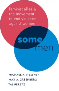 Cover Some Men