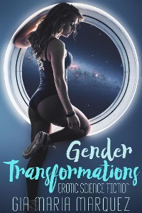 Cover Gender Transformations