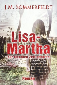 Cover Lisa-Martha.