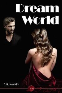 Cover Dream World