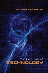 Cover Labyrinth of Technology
