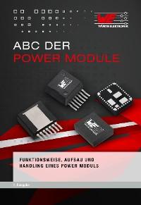 Cover Abc der Power Module