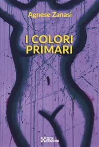 Cover I colori primari