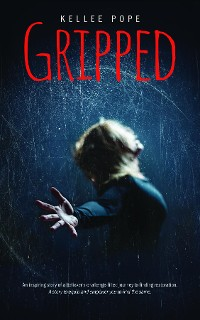Cover Gripped