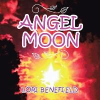 Cover Angel Moon