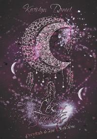Cover Croissants de Lune