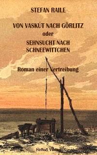 Cover Von Vaskút nach Görlitz