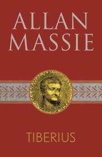 Cover Tiberius