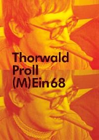 Cover (M)Ein 68