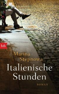 Cover Italienische Stunden