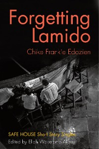 Cover Forgetting Lamido