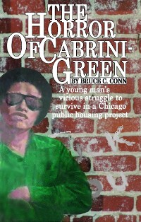 Cover The Horror of Cabrini Green