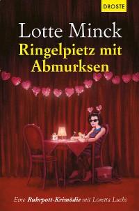 Cover Ringelpietz mit Abmurksen