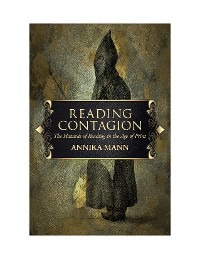 Cover Reading Contagion