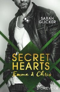 Cover Secret Hearts
